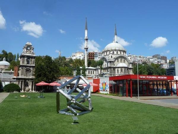 İstanbul neden en popüler şehir