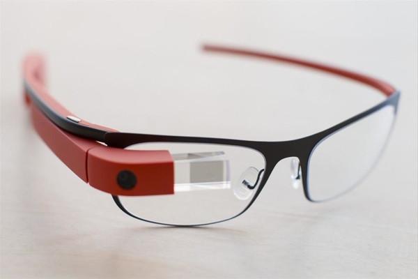Google Glass' bugün satışa çıkıyor
