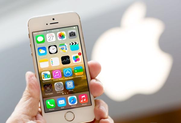 İşte Apple'ın 2014 bombaları
