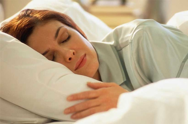 Sabahları erken kalkabilmenin 10 yolu