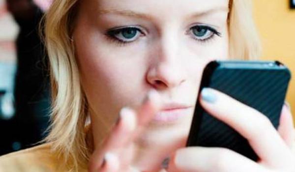 Bakanlıktan cep telefonu kullanma kılavuzu