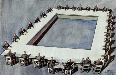 2008 Karikatür oscarları
