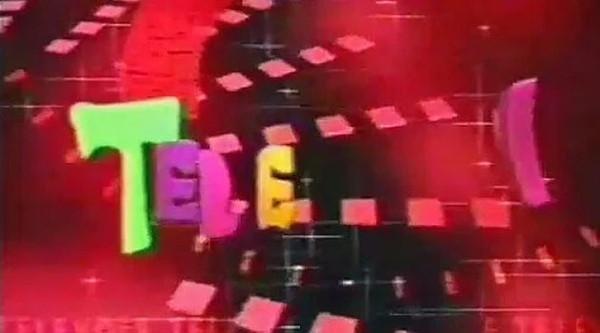 80 ve 90'ların facia replikleri