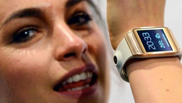 Akıllı saatler ve bileklikler