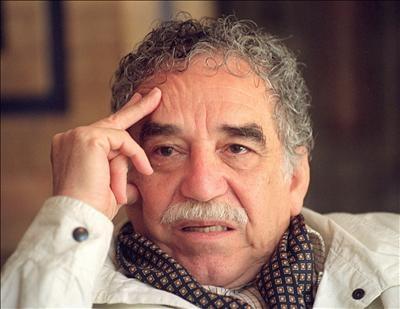 Nobel ödüllü yazar hayatını kaybetti