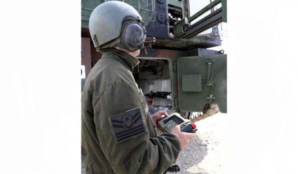 """TSK'nın modern """"Seyit Onbaşı""""ları"""
