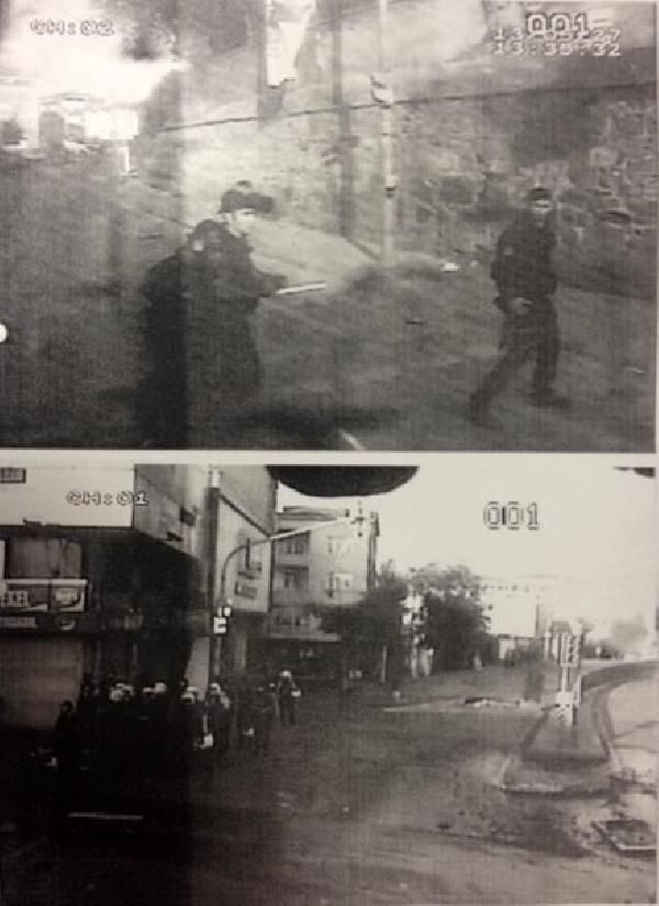 Berkin Elvan'a ait yeni fotoğraflar ortaya çıktı!