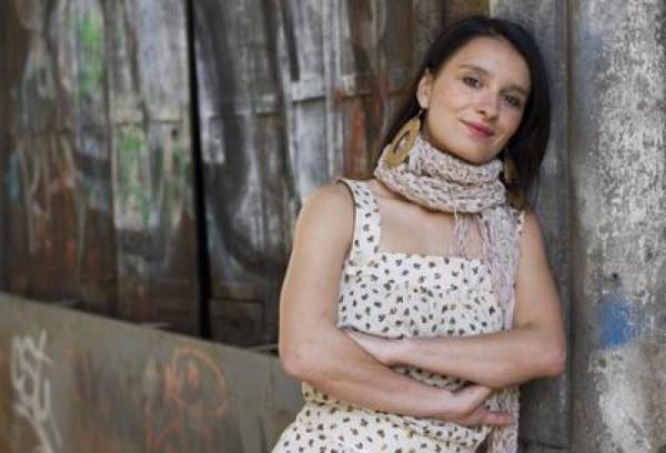 19. Sadri Alışık Tiyatro ve Sinema Oyuncu Ödülleri adayları