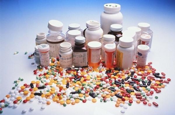 Evinizde bu ilaçlar varsa...