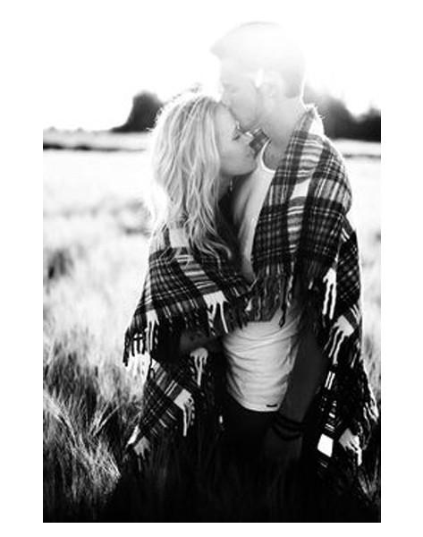 Mutlu bir ilişkinin basit sırları