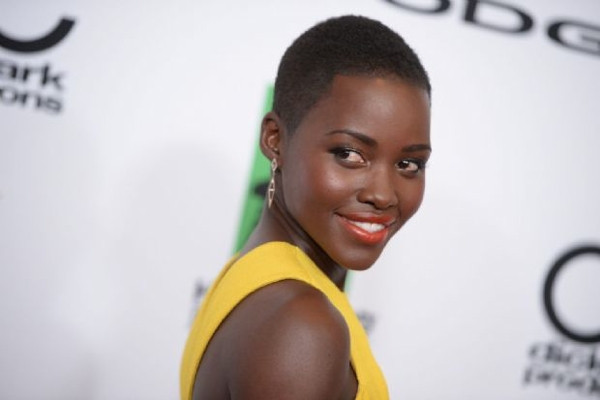 İşte dünyanın en güzel kadını!