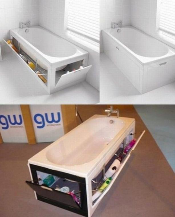 Tasarımcılar çıldırmış olmalı
