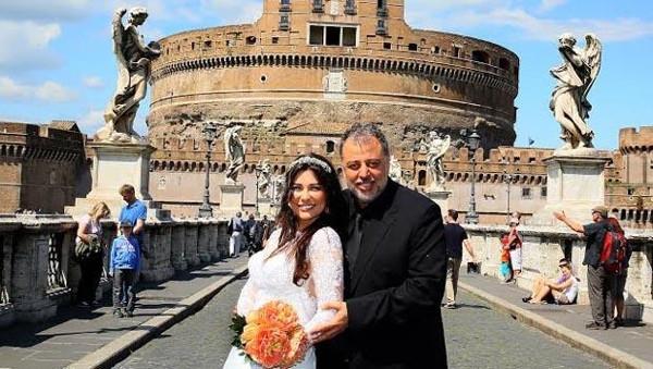 Roma gelini