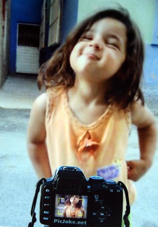 Adana 6 yaşındaki Gizem'i arıyor