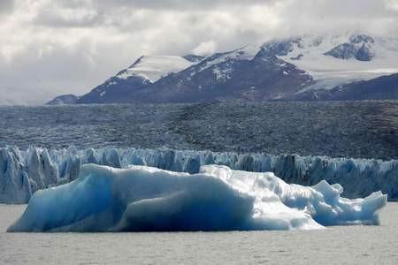 İşte küresel ısınmanın ispatı !