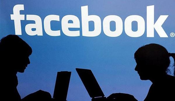 Facebook yeni özelliklerini tanıttı..