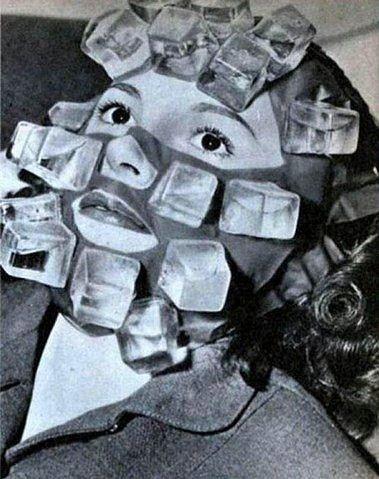 20. yüzyılda icat edilmiş en garip şeyler