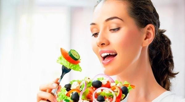 Diyet ve egzersiz yapmadan kilo vermenin yolları