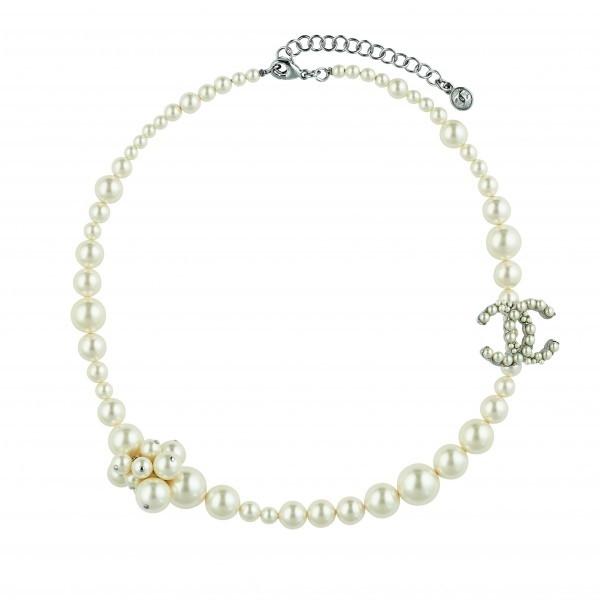 Chanel 2014 Mücevher Koleksiyonu