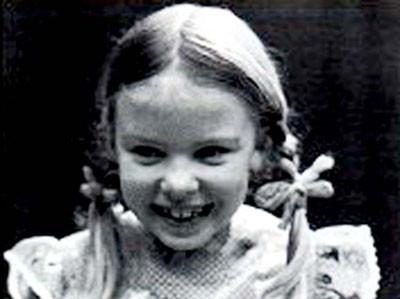 Fotoğraflarla Kylie Minogue