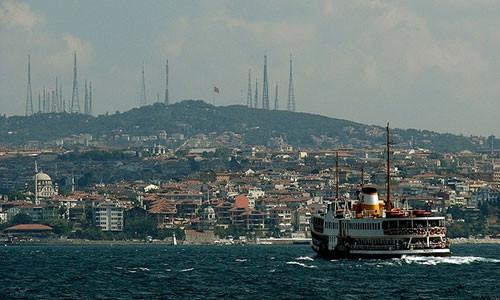 20 TL'ye İstanbul'da ne yapılabilir?