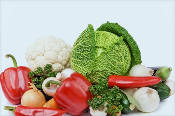 Sağlıklı gözlerin sırrı sağlıklı beslenmede saklı