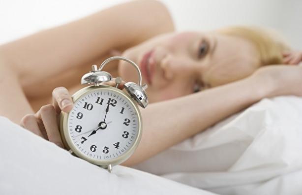 İyi uyku kanserde yaşam süresini uzatabilir