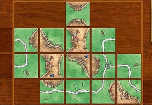 iPad için en iyi 30 oyun