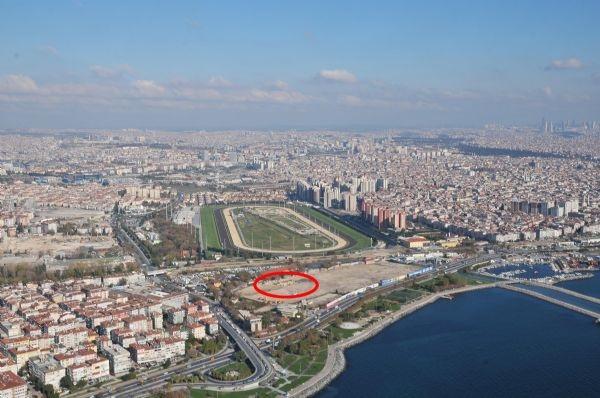 İstanbul için şok karar!