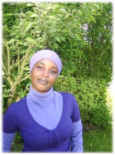 2008 türban güzeli seçildi