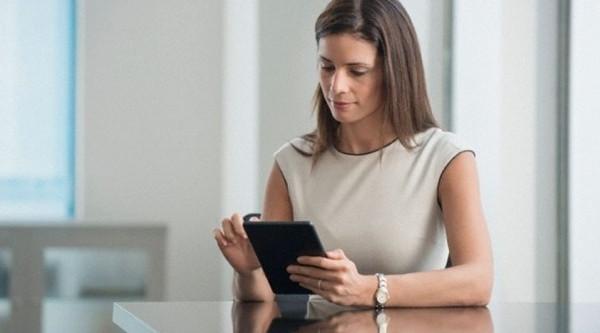 Yılın en ucuz yüksek kaliteli tabletleri