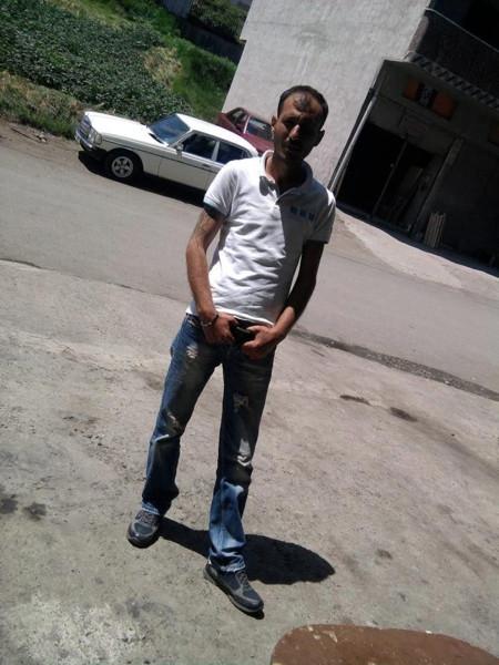 Trabzon'da feci kaza: 5 ölü!