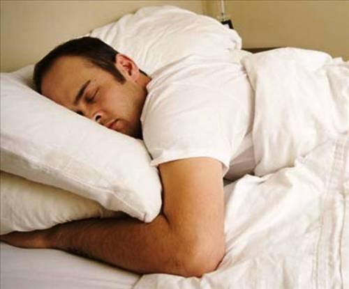 Uyku hakkında 20 ilginç gerçek