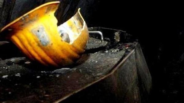 Türkiye'nin yaşadığı büyük maden faciaları