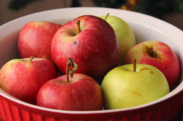 Organik gıda hakkında bilinen yanlışlar