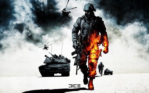 PlayStation oyunlarının fiyatı düştü!