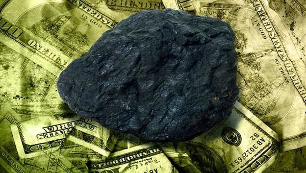 Dünyanın en büyük madenleri