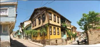 İstanbul'da hangi ilden kaç kişi yaşıyor?