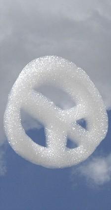 Logo bulutlar