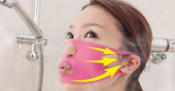 Japonların güzellik sırrı