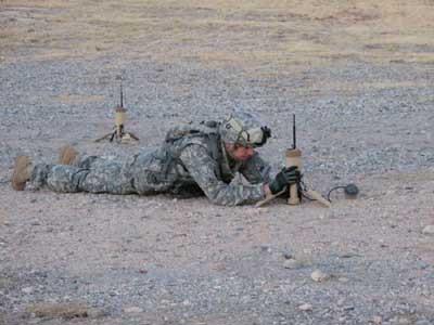 ABD 2014de bu silahlarla savaşacak