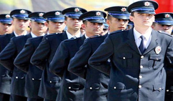 Polise 23 bin 858 beyaz bere siparişi