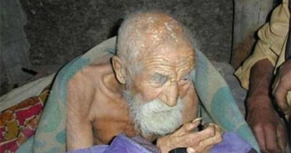 Dünyanın en yaşlı 10 varlığı