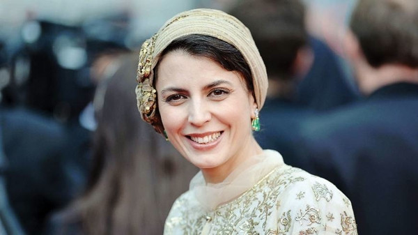 İranlı oyuncu kırbaç cezasıyla yargılanacak!