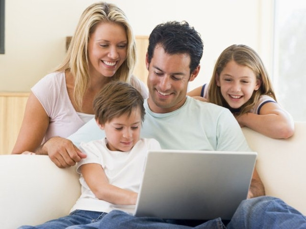 Uzmanlardan ailelere internet uyarısı