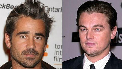 Hollywood starlarının genç kalma takıntısı