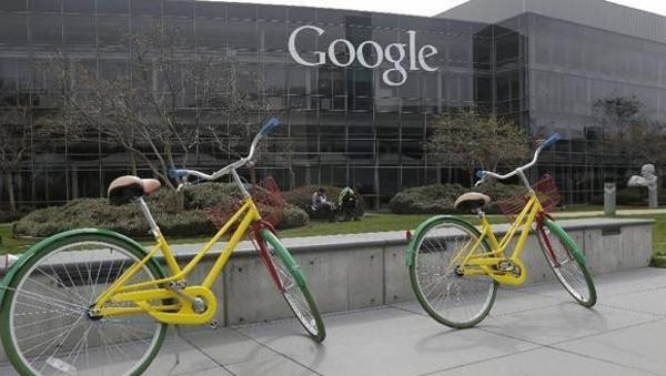 Hayatımızı değiştirecek Google yenilikleri