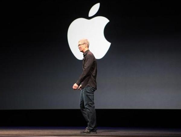 iPhone 6 ne zaman geliyor