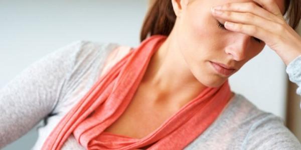 Kadınların en büyük sağlık sorunlarından biri fibromiyalji