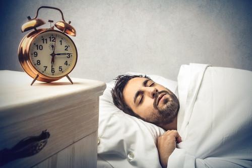 Uyku efsanelerine kanmayın!